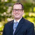 Saratoga Springs City Center names next leader