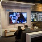 AT&T sets a date to end its aggressive intro price for DirecTV Now