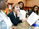 Uncertainty: D.C.-area nonprofits gear up for a Trump administration