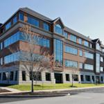 Virginia company drops $25.5M on King of Prussia office building
