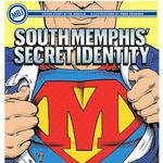 Editorial: Memphis' gambit to become a comic book juggernaut