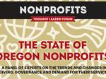 Thought Leader Forum: Nonprofits