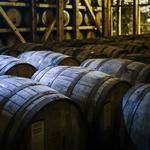 Why so many distillers are making cask-strength whiskey