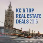 Top Real Estate Deals 2016: Sonoma Plaza
