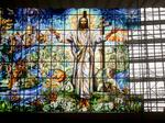 A look inside Church of the Resurrection's stunning new sanctuary [PHOTOS]