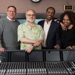 Window To the World Communications doubling down on (Chicago) jazz in syndication venture