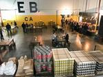 New brewery taps into Richmond as East Bay beer boom continues