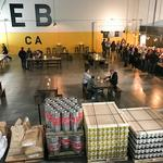 New brewery taps into Richmond as East Bay <strong>beer</strong> boom continues