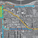 Stantec wins Tempe Streetcar design contract