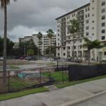 Tampa developer snaps up vacant Bayshore site