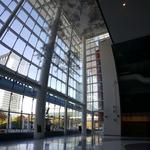 Photos: First look at downtown Houston's renovated convention center