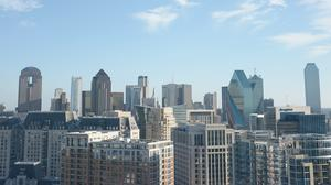 Making the grade? How DFW stacks up for Amazon's HQ2