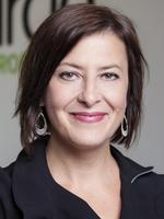 Tara Hacker