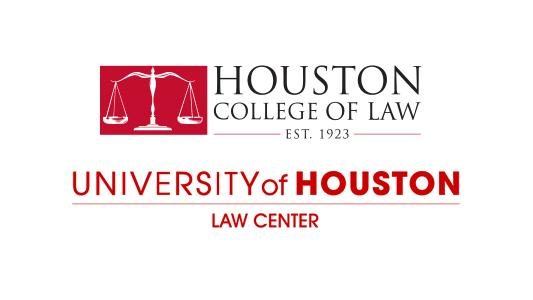 The Dispute Between University Of Houston And South Texas College Law Began When