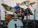 Q&A: Butch Trucks of The Allman Brothers Band talks Phil Walden, reuni