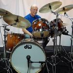 Q&A: Butch Trucks of The Allman Brothers Band talks Phil Walden, reunion, <strong>Bruce</strong> Hampton