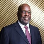 2016 Executive of the Year Bernard Tyson is making <strong>Kaiser</strong> <strong>Permanente</strong> even bigger (video)