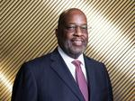 Kaiser CEO Bernard Tyson writes blueprint for improving the health insurance market