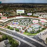 Developer snaps up shopping centers for $55M