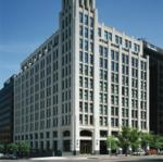 <strong>Carr</strong> Properties to make another big acquisition in downtown D.C.