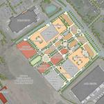 Comstock pitches luxury residential, more retail and continuing care facility for Loudoun Station