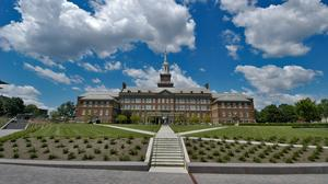 The University of Cincinnati Board of Trustees will meet Dec. 17 to consider the appointment of a new president.