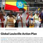 Louisville wants to get more global: Here's the plan
