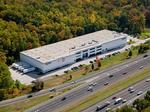 Office Movers closure: Elkridge building owner begins search for new tenant