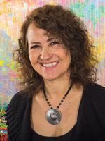 Carole Bordak