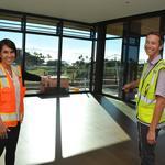 First Look as Park Lane Ala Moana luxury condominium nears completion: Slideshow