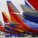 With Southwest leaving, Dayton International Airport pursues other airlines