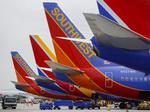 San Antonio airport sees continued lift in passenger traffic