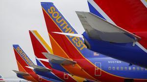 More airlines have San Antonio on radar screen, U.S. travel expert says
