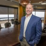 Austin wealth management firm set to soar after PE investment, move to new offices