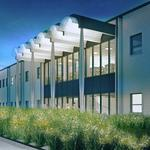 Lane4 will pump $1M into Prairie Village office complex
