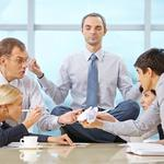 The meeting whisperer: Executives pay me to fix their company meetings