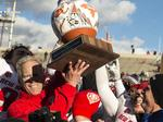 The tourism strategy and dollars behind the Gildan New Mexico Bowl