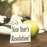​5 ways to stay committed to your New Year's resolutions