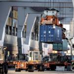 Georgia Ports Authority sees 6.5 percent growth in November