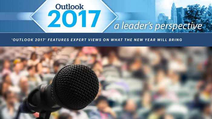 Outlook 2017