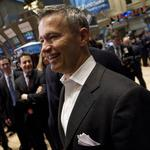 Will new Lands' End CEO be a better fit?