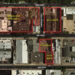 Old City portfolio sells for $18.5M