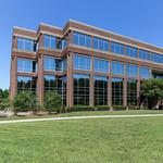 Cary office for Caterpillar, Pentair division HQ sold for $23M