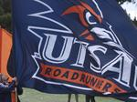 UTSA Roadrunners should look to the power of six