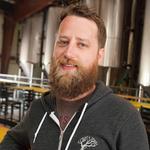 Cincinnati ranks among top U.S. cities for beer drinkers