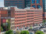 Office building near future GE headquarters sells for $119M