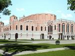Rice University changes architect, pushes back opening date for new opera building
