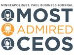 Now seeking nominations for Most Admired CEOs