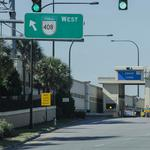 Dewberry named engineering consultant for Expressway Authority