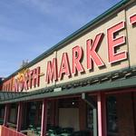 North Market's economic impact: Millions in revenue, hundreds of jobs, spending that stays local